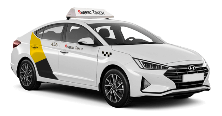 аренда-авто-Хундай-Солярис-для-Яндекс-такси-от-1200-до-1600-руб