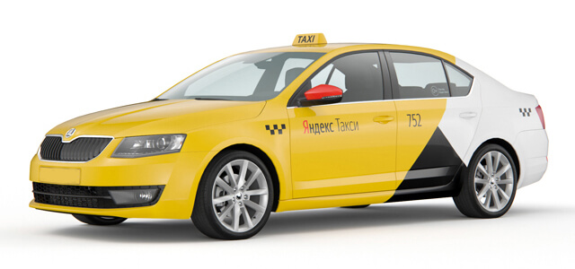 аренда-авто-Шкода-Рапид-для-Яндекс-такси-от-1200-до-1550-руб