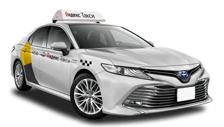 аренда-авто-Тойота-Камри-для-Яндекс-такси-от-2250-до-2470-руб