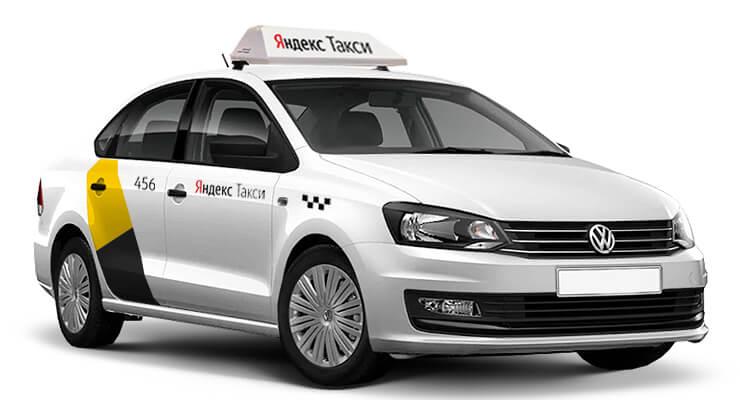 аренда-авто-Фольксваген-Поло-для-Яндекс-такси-от-1200-до-1600-руб