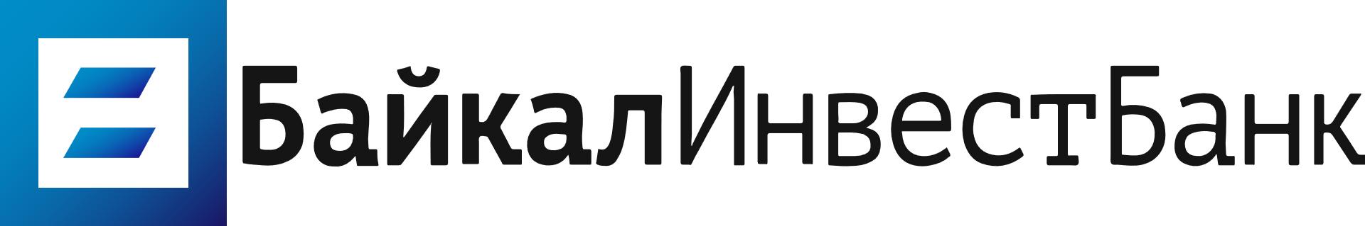 БайкалИнвестБанк банк