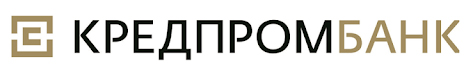 кредпромбанк банк