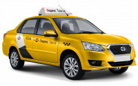 аренда-авто-Датсун-Он-До-для-Яндекс-такси